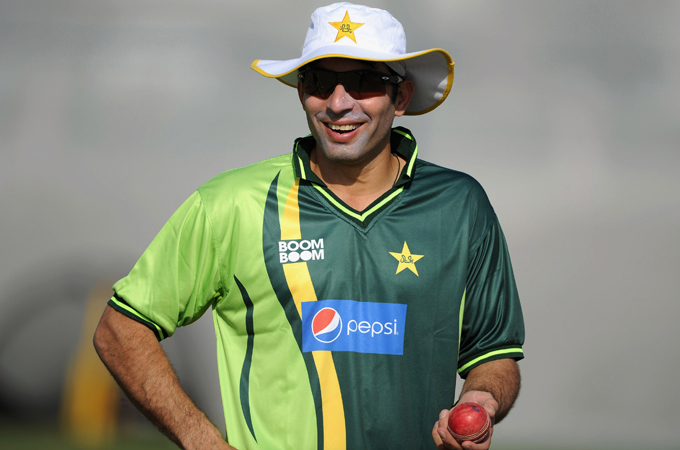 Pakistan team hit 'mentally, physically' by COVID isolation in NZ