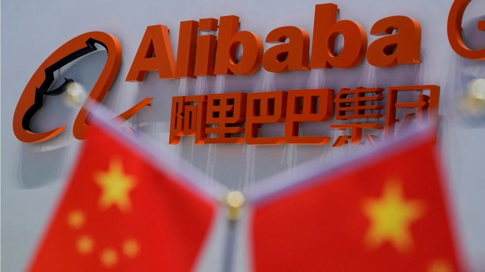 Threat to China firms on US exchanges grows with bill's progress