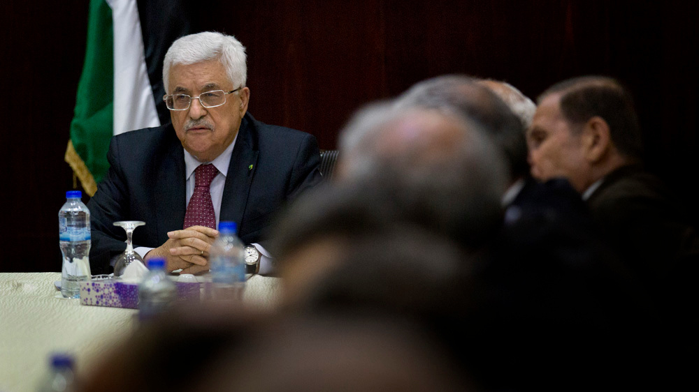 Israel releases over $1bn of withheld tax funds to Palestinians