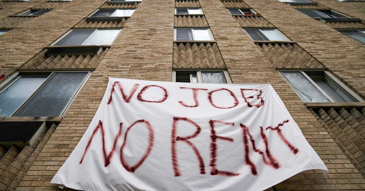 More disappointing news on US jobs signals need for stimulus now