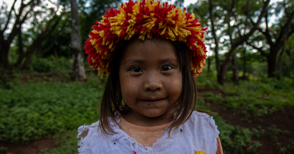 Brazil quarry causes hearing loss in Indigenous community