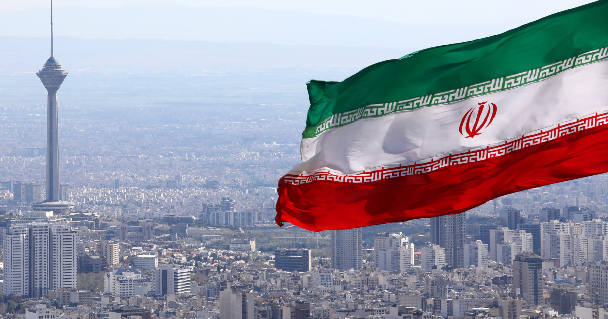 Iran's 'envoy' to Yemen's Houthi sanctioned by US