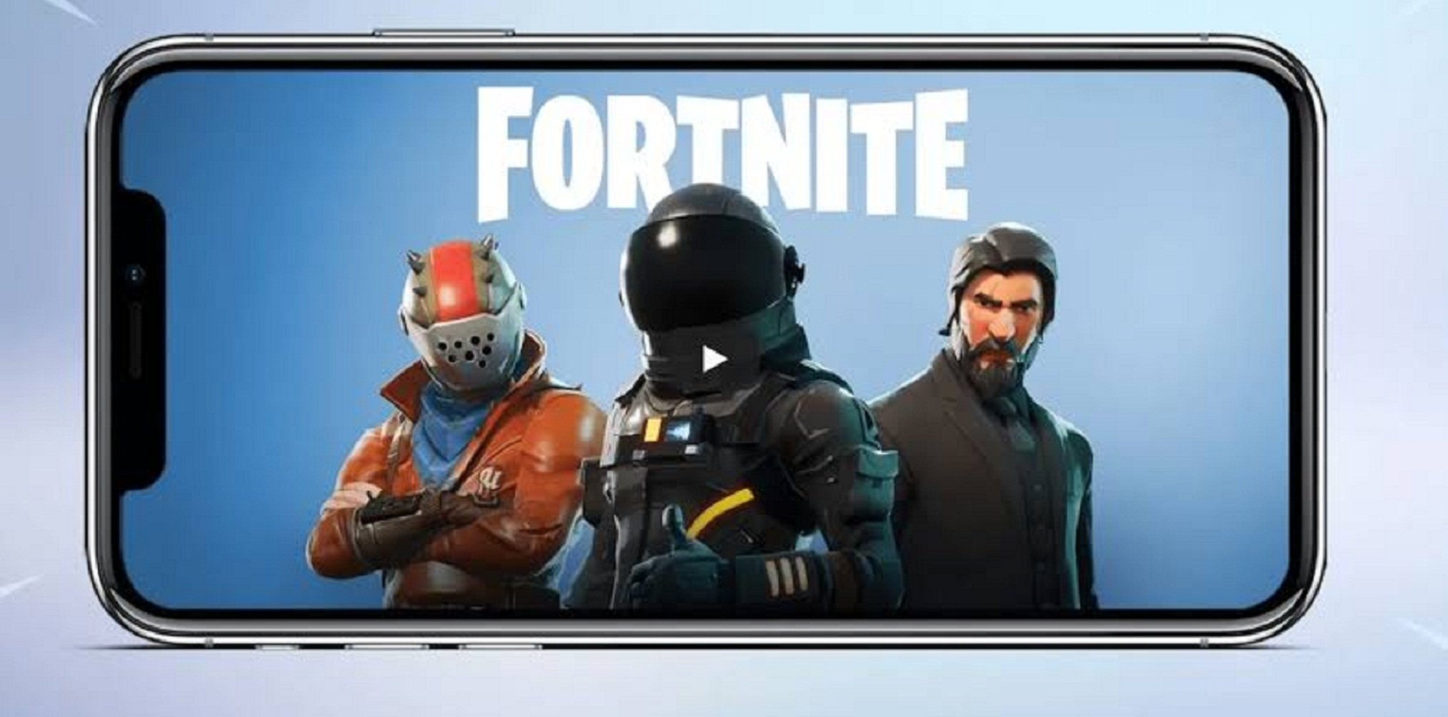 Fortnite Season 5 Live Event Was Impressive, Now With An 8 Hour Countdown To The Start Of Season 5