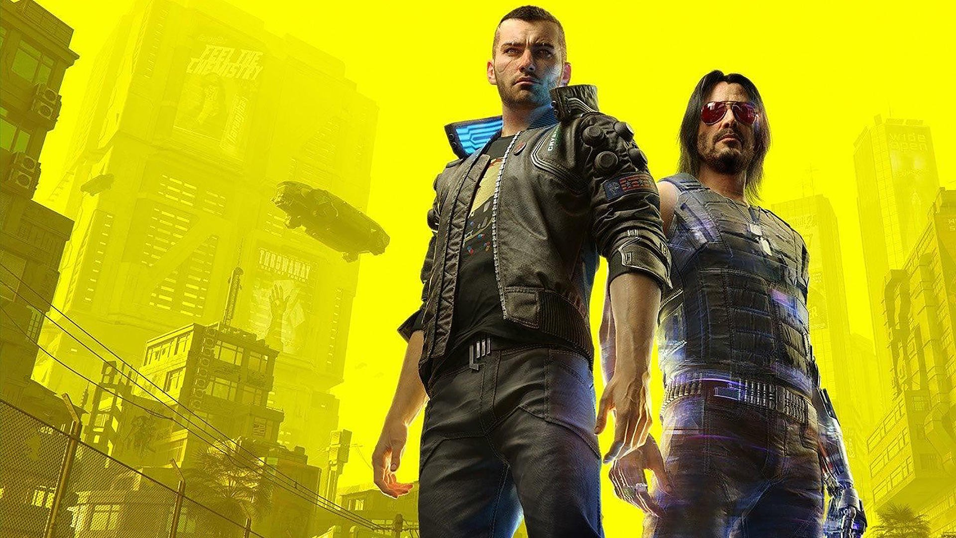 Cyberpunk 2077 Releases On December 9 In Some Time Zones As CDPR Reveal Global Release