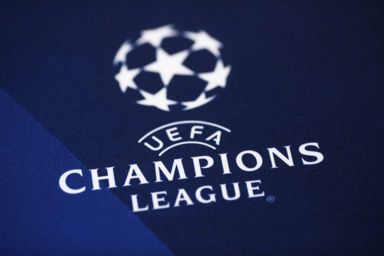 Champions League sorting rules: Are groups decided by head-to-head record or goal difference when teams finish level?