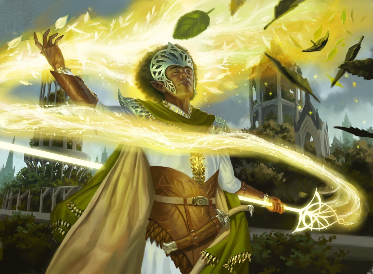 Tasha's Cauldron Of Everything: D&D's Newest Rules Expansion Adds A Slew Of Magic Items (Pt 9)
