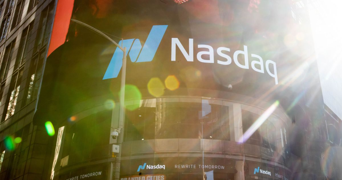 Nasdaq wants to make boardroom diversity a must for listed firms