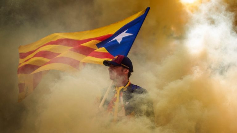 How Spain, allegedly, came close to being invaded by Russia